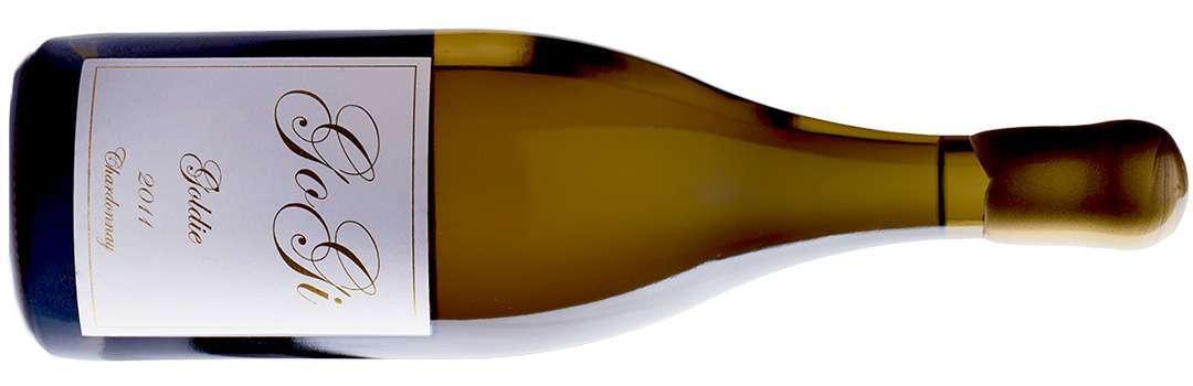 Kurt Russell Wine