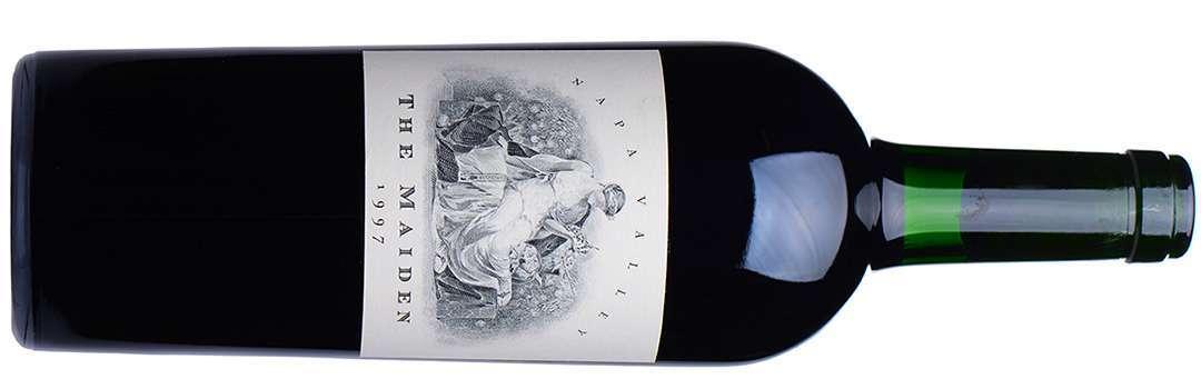 Harlen Wine