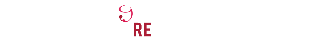Y9 Review – A Wine Blog