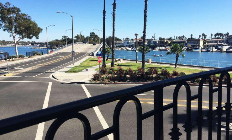 Naples Long Beach