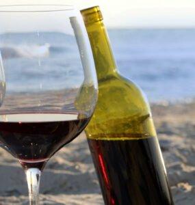 Summer Wines Under $20